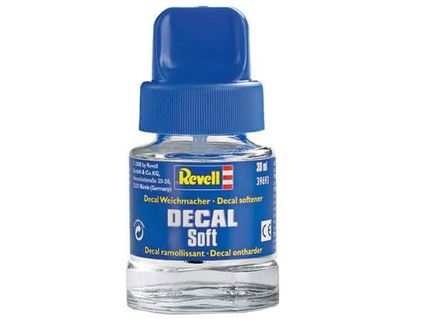Revell Decal Soft, 30ml