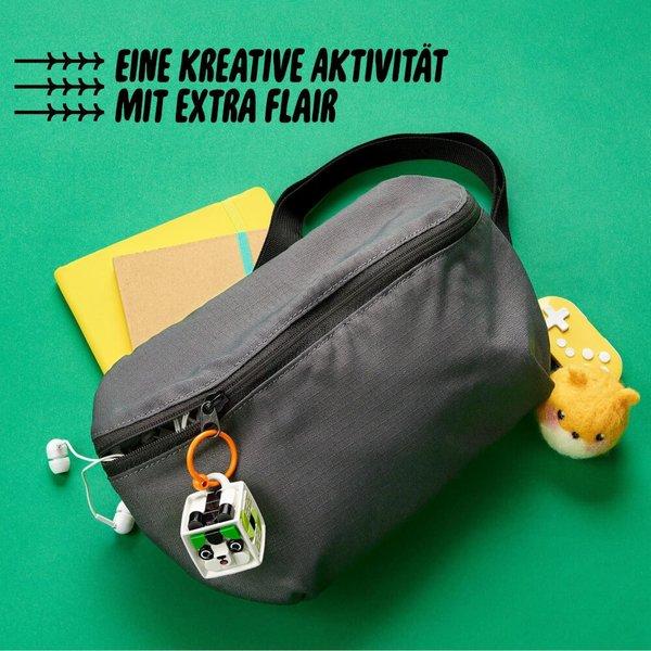 41930 LEGO® DOTS Taschenanhänger Panda