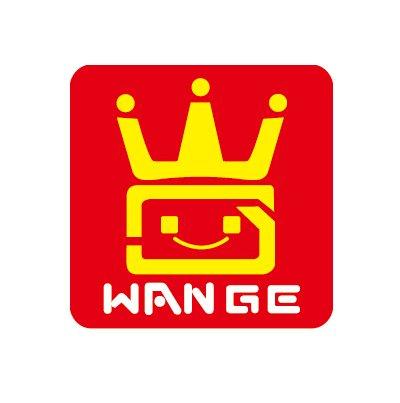093-6 Wange Designer Creative Basic Construction-Train / Züge