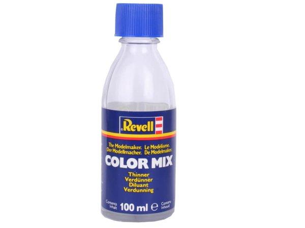 Revell 39612 Color Mix Verdünner 100ml
