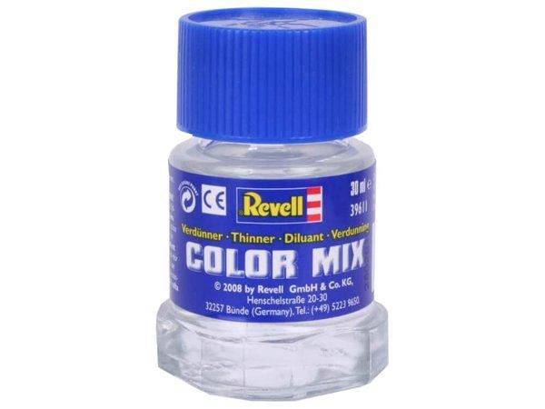 Revell Color Mix, Verdünner 30ml