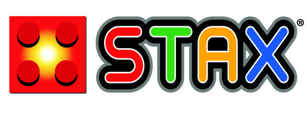 Stax Junior M-05001 Advanced