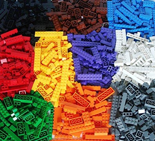 Q-Bricks® 300 Steine Boxen