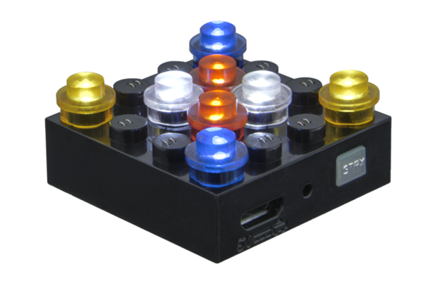 Light Stax System Builder 15011
