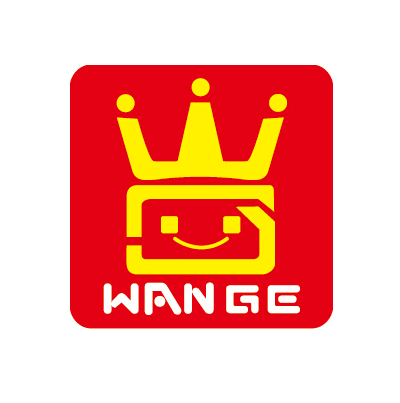 Wange 2318 Architecture-Set Chinesische Taverne - Gasthaus