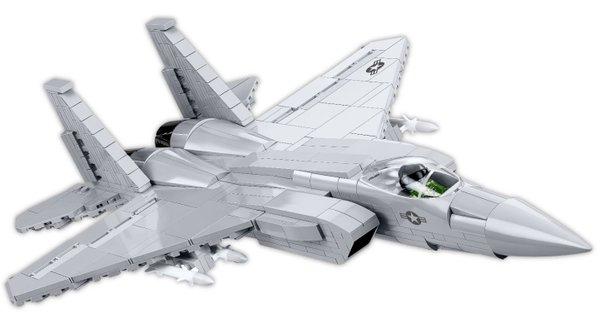 Cobi 5803 F-15 EAGLE