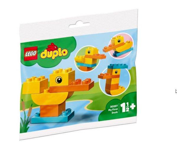 30327 LEGO® DUPLO® Meine erste Ente