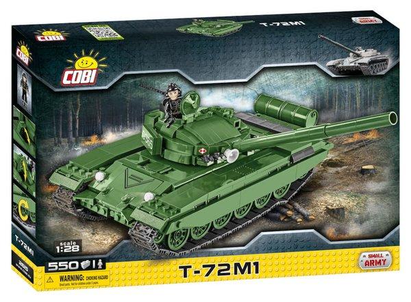 2615 COBI T72-M1