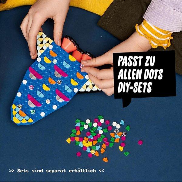 41932 LEGO® DOTS Ergänzungsset Urlaub