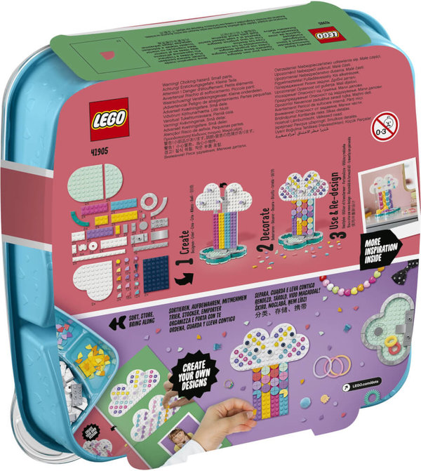 41905 LEGO® DOTs Schmuckbaum