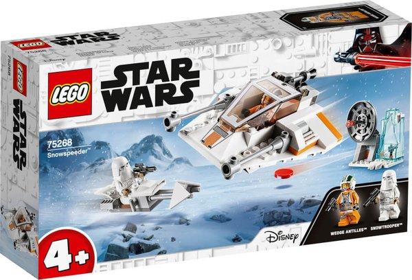 75268 LEGO® Star Wars Snowspeeder