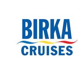 Cobi 01944 Birka Cruises Kreuzfahrtschiff
