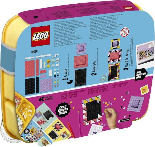 41914 LEGO® DOTs Bilderrahmen