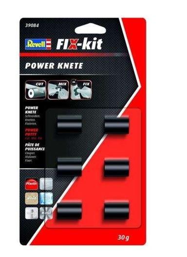 Revell FIX-kit Power-Knete