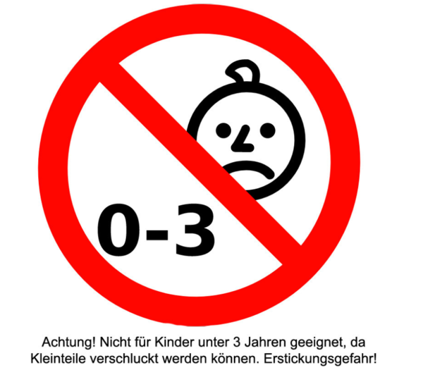 LGO Promo Bag Deutscher Schäferhund, Jan '21
