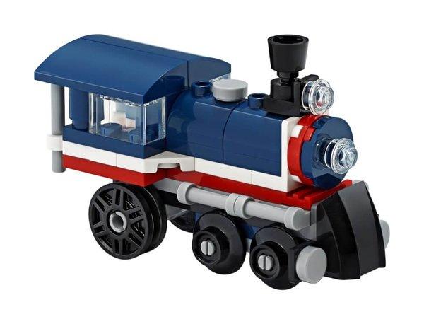 30575 LEGO® Creator Zug