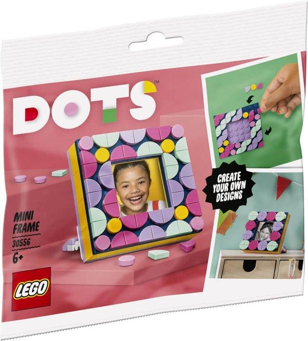 30556 LEGO® DOTs Mini-Bilderrahmen