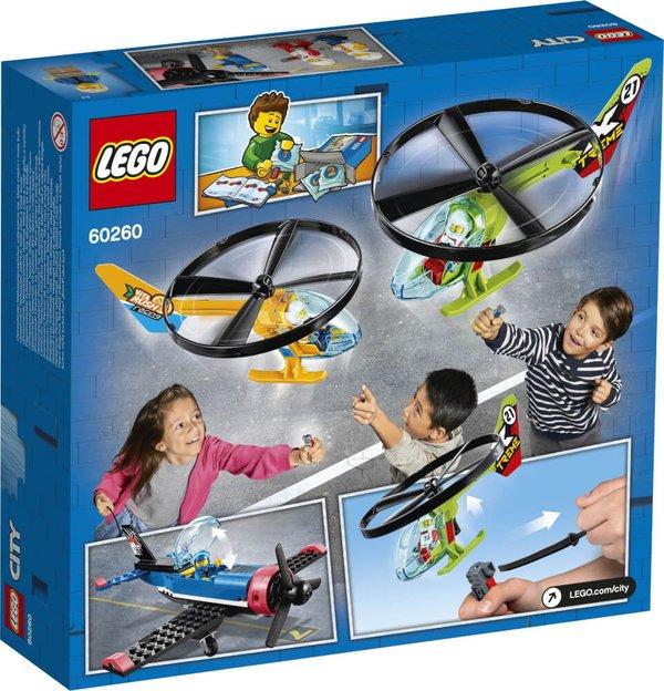 60260 LEGO® City Air Race